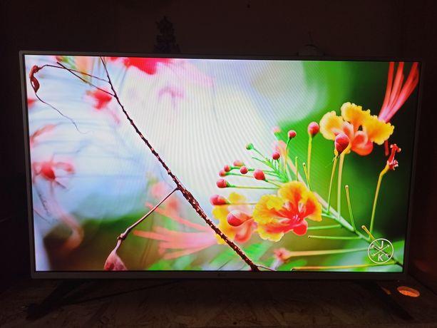 Telewizor LG 43FL54 (LCD FULLHD) 43 cale (ZAMIANA)