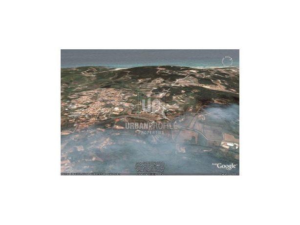 Terreno para venda em Almoçageme, Colares, Sintra