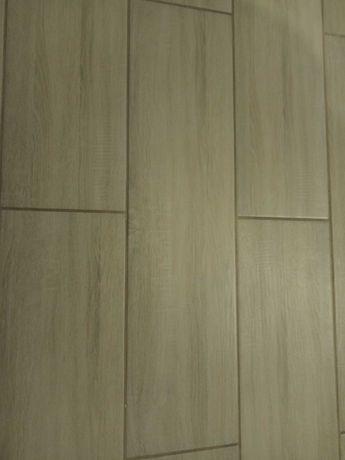 Płytki podłogowe beżowe150x600