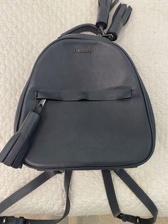 Fidelitti рюкзак жіночий