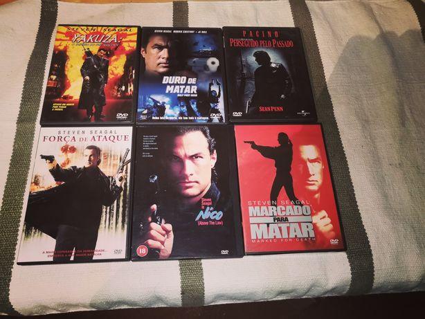 Cinema em casa_44 filmes