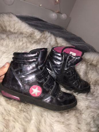 Graceland buty damskie, dzieciece rozmiar 35