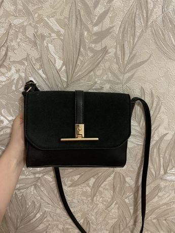 Сумка сумочка женская