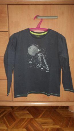 endo 146 cm t-shirt