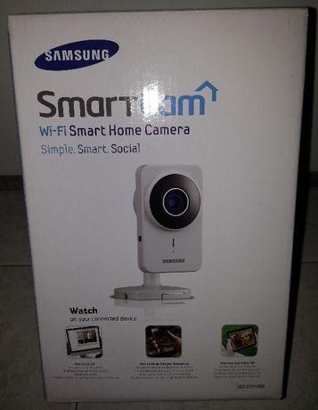 Samsung Camara SmartCam