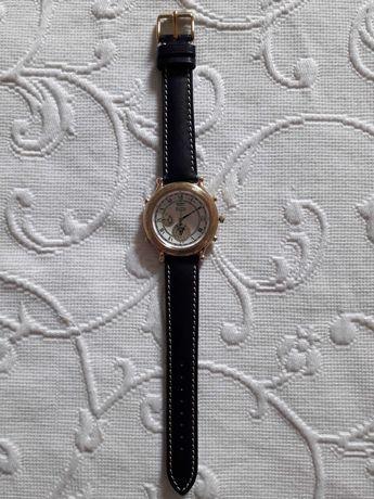 Relógio de pulso Seiko