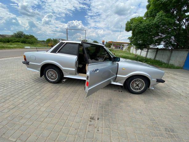 Продам Ford Taunus возможен обмен