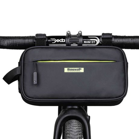 Rhinowalk велосипедная сумка на руль