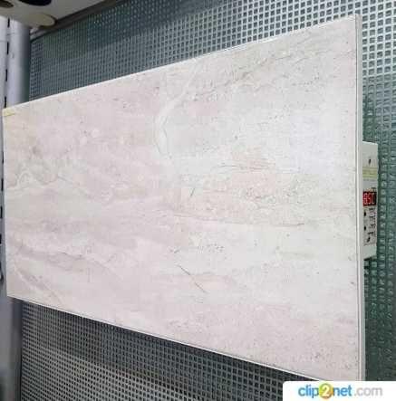 Керамическая панель оptilux к300нв инфракрасный обогреватель настенный