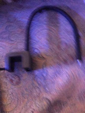 Uchwyt do lamp aqua illumination akwarium morskie