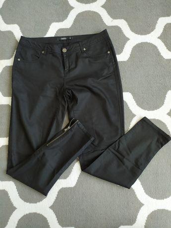 Reserved spodnie 40