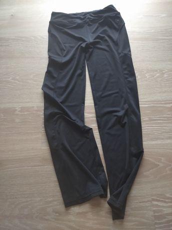 Spodnie sportowe M
