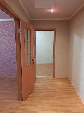 Аренда 2х-комнатной квартиры ул. Невского
