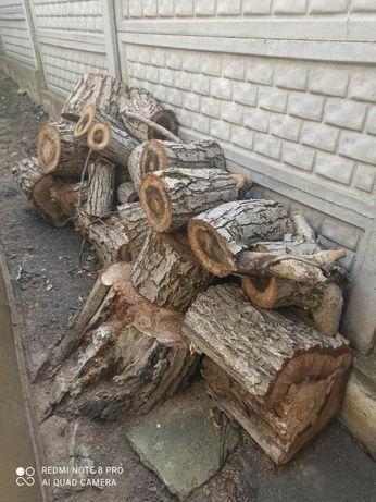 Продам дрова ореха.