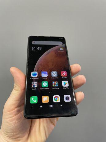 Telefon Xiaomi Mi Mix 2 Słubickie Centrum Serwisowe