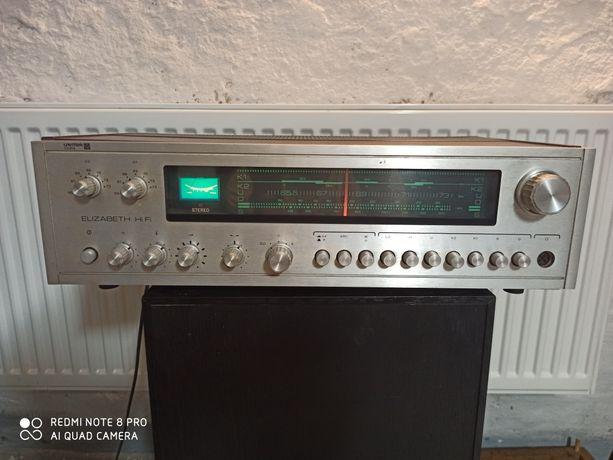 Unitra Elizabeth DSH 101 amplituner