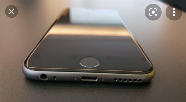 Обмен на мото айфон 6s