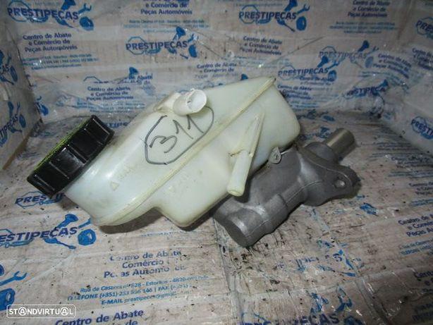 Bomba de Travao 03350887551 TOYOTA / YARIS / 2009 / 1.4 D4D / DIESEL /