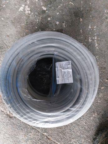 Sprzedam Kabel 5x2.5