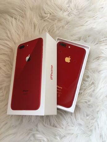 IPhone 8+, 256 Gb