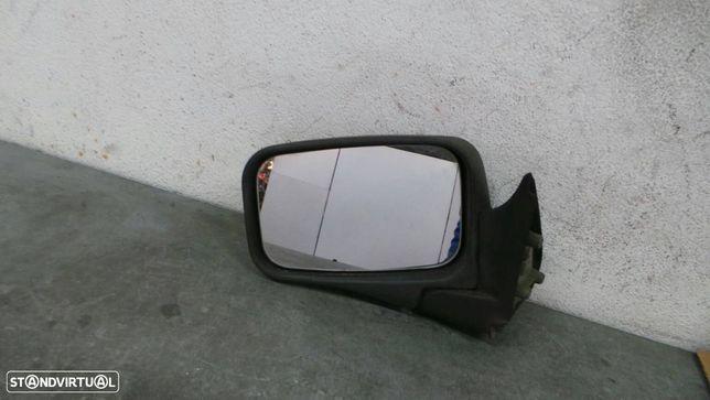 Retrovisor Esquerdo Opel Frontera A (U92)