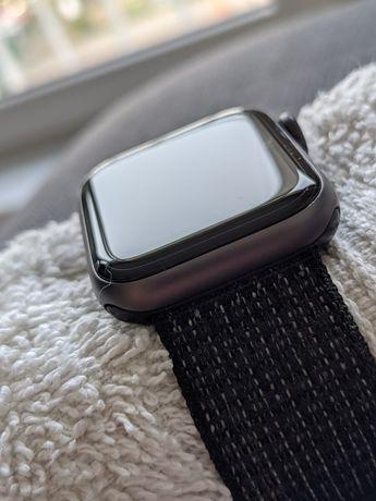 Apple Watch 4 40mm LTE