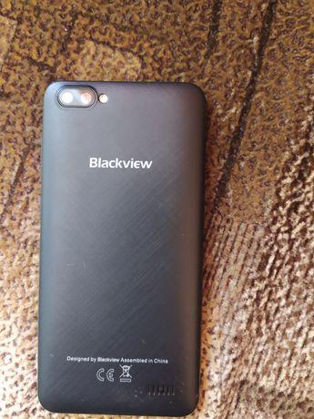 смартфон Blackwiev A7