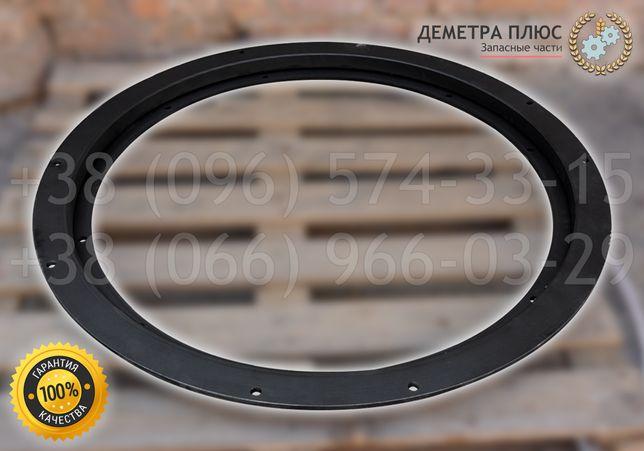 Поворотный круг для прицепа 2ПТС-4, 2ПТС-6, КамАЗ