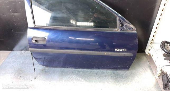 Porta Frente Direita Opel Corsa B (S93)