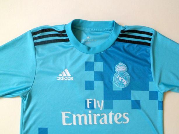 Adidas koszulka piłkarska Ronaldo rozmiar 176