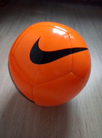 Nike футбольный мяч