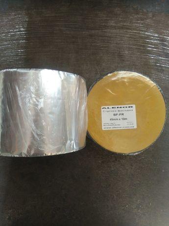 Лента герметизирующая бутиловая