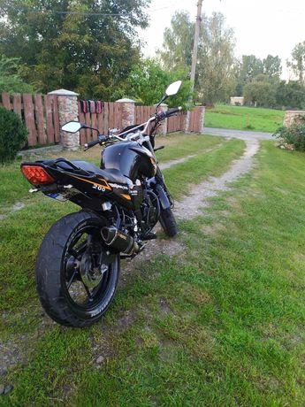 Продам Viper R2 200
