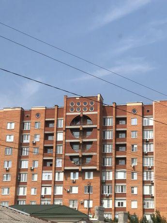 Продам Квартиру 3х комнатная Ул Центральная (4)