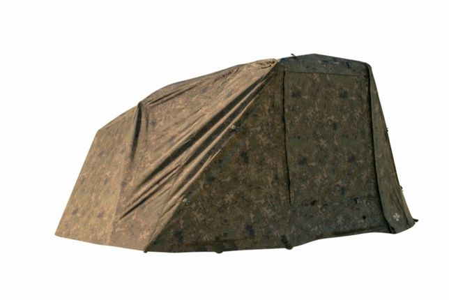 Namiot nash titan t2 camu overwrap (narzuta) t4109