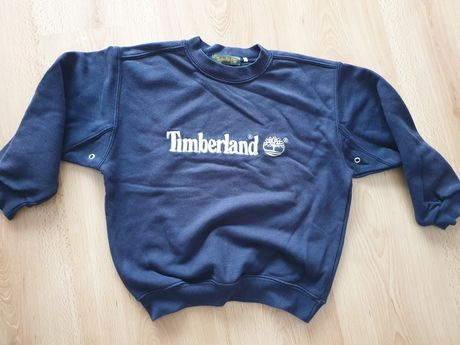 Sweat / camisola timberland