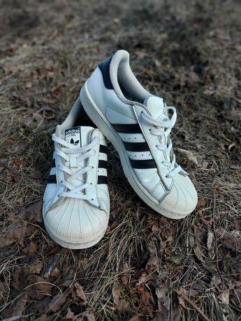Superstar Adidas кроссовки