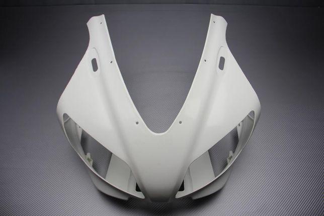 owiewka przód Yamaha YZF R1 1998 / 2000 / 2002