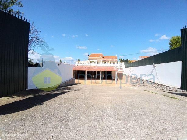 Algarve, Albufeira, Paderne, Imóvel de enorme potencial, ...