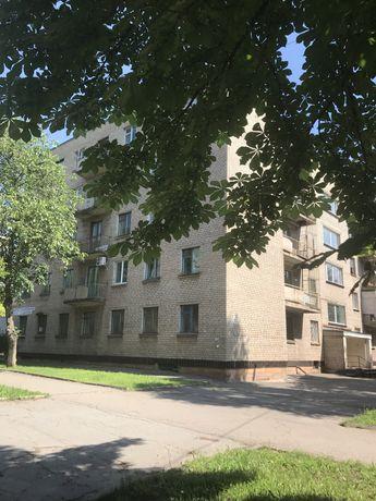 Продам комнату в общежитии возле 8 больницы