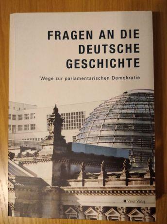 Fragen an die Deutsche Geschichte