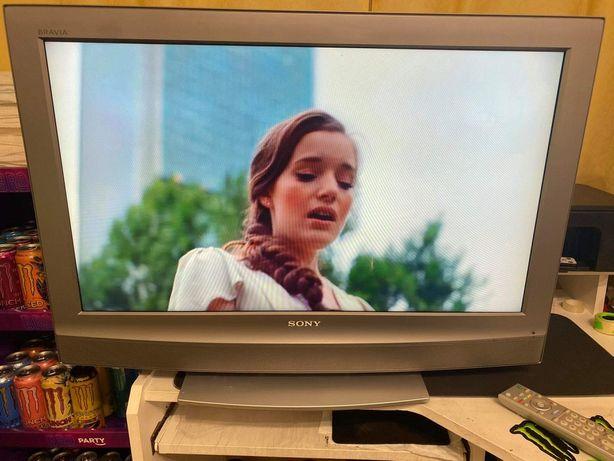 """Piękny telewizor Sony bravia 32"""""""