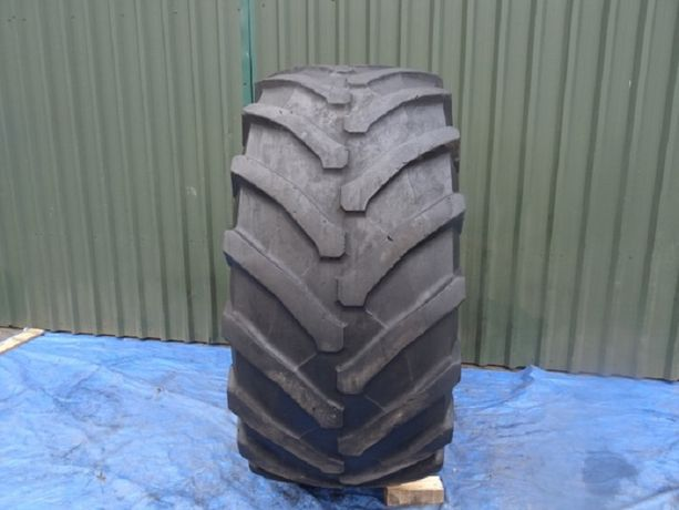 Opona Trelleborg Tm 900 High Power 800/70 R - 38