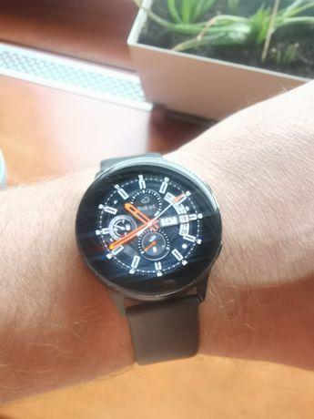 Samsung galaxy watch active czarny