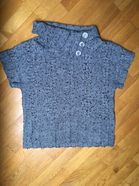Sweter Wallis rozmiar S