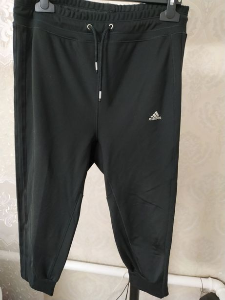 Adidas p ML