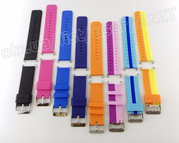 РЕМЕШОК Q50 Q60 Q80 Q90 Q100 Q200 Q610s Умные детские часы Smart Watch