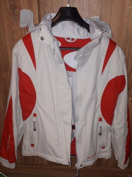 OUTHORN damska kurtka narciarska, roz. S, jak Nowa