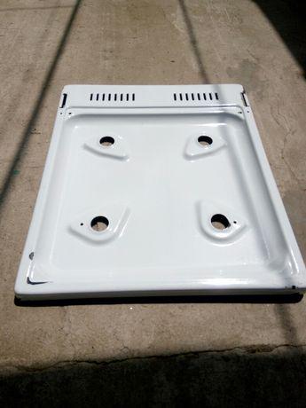 Стол газовой плиты