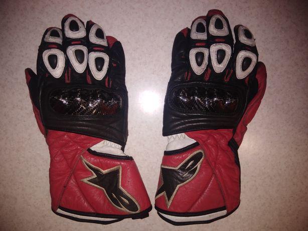 Мотоперчатки Alpinestars SP 2
